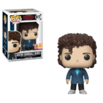 Funko's Stranger Things San Diego Comic-Con exclusives revealed