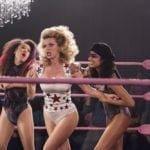 GLOW season 2 gets a new featurette and images