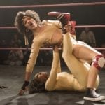 'Step Into Your Power Pose' with GLOW season 2 featurette