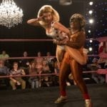 The GLOW girls are back in town in trailer, poster and images for season 2