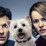 Exclusive featurette from Game Night featuring Jason Bateman and Rachel McAdams