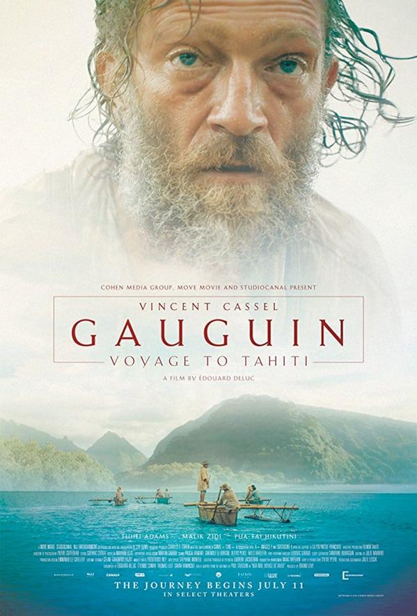 Gauguin-Voyage-de-Tahiti-1