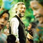 Vincent Cassel stars in trailer for biographical drama Gauguin: Voyage to Tahiti