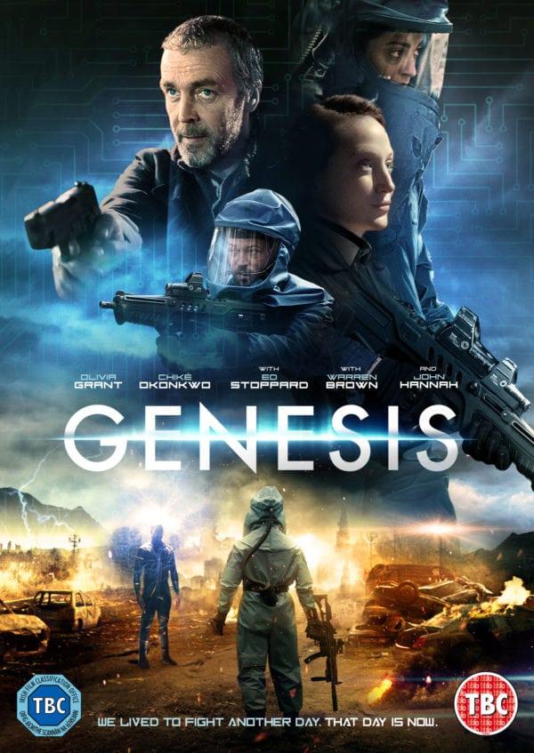 Genesis-1-600x847