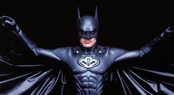 George-Clooney-Batman-e1413234541759
