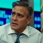 George Clooney to direct sci-fi thriller Echo
