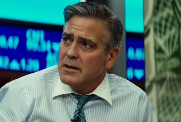 George-Clooney-Money-Monster-trailer-screenshot-600x405