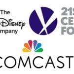 Comcast has urged Fox shareholders to reject Disney's bid