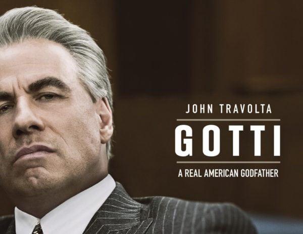 Gotti-poster-John-Travolta-600x889-600x462