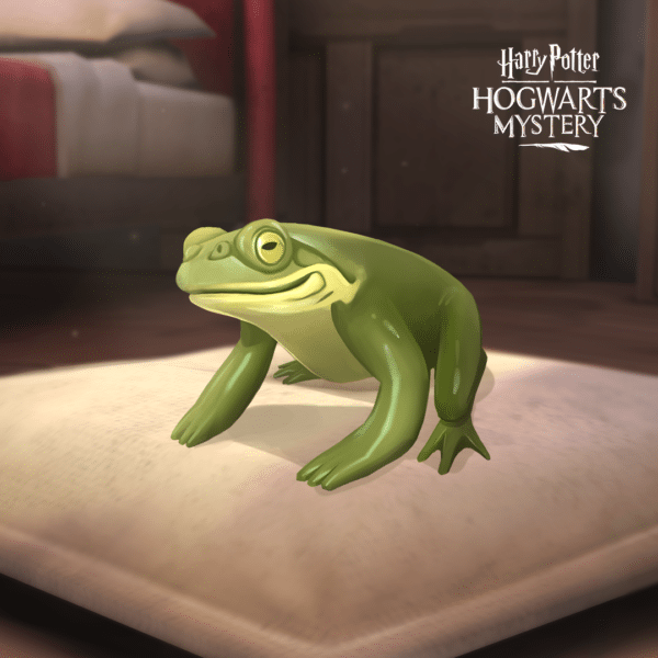 HPHM_Pets_Toad_Green-600x600
