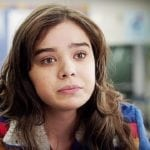 Hailee Steinfeld to star in comedy series Dickinson for Apple