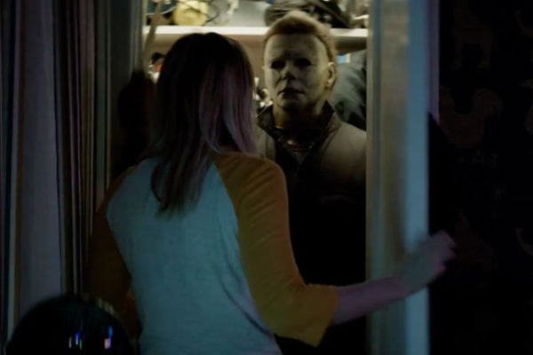 Halloween-trailer-screenshot-5-600x400