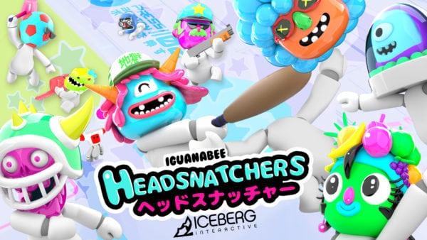 Headsnatchers-600x338