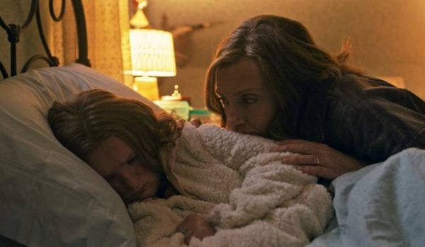 Hereditary-Toni-Collette-Milly-Shapiro-600x349