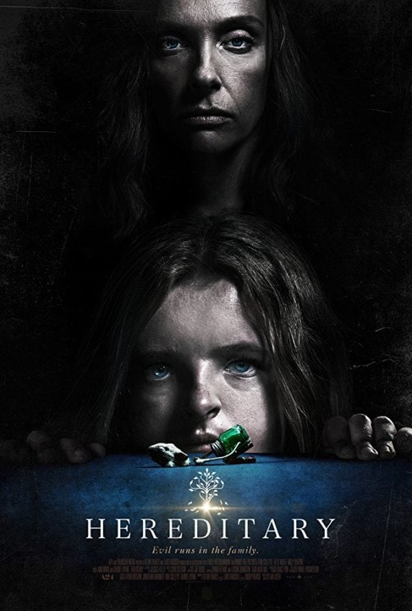 Hereditary-front-600x889