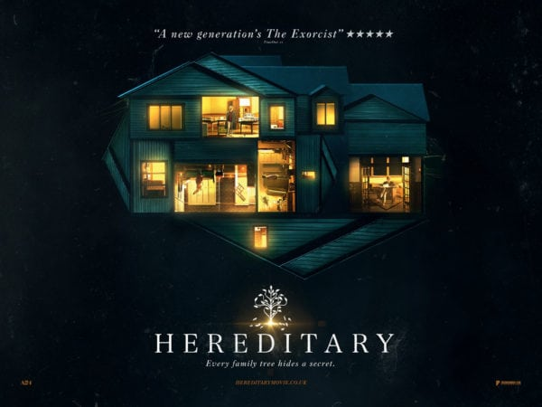 Hereditary_Quad_TEASER_AW_Small2-1-600x450