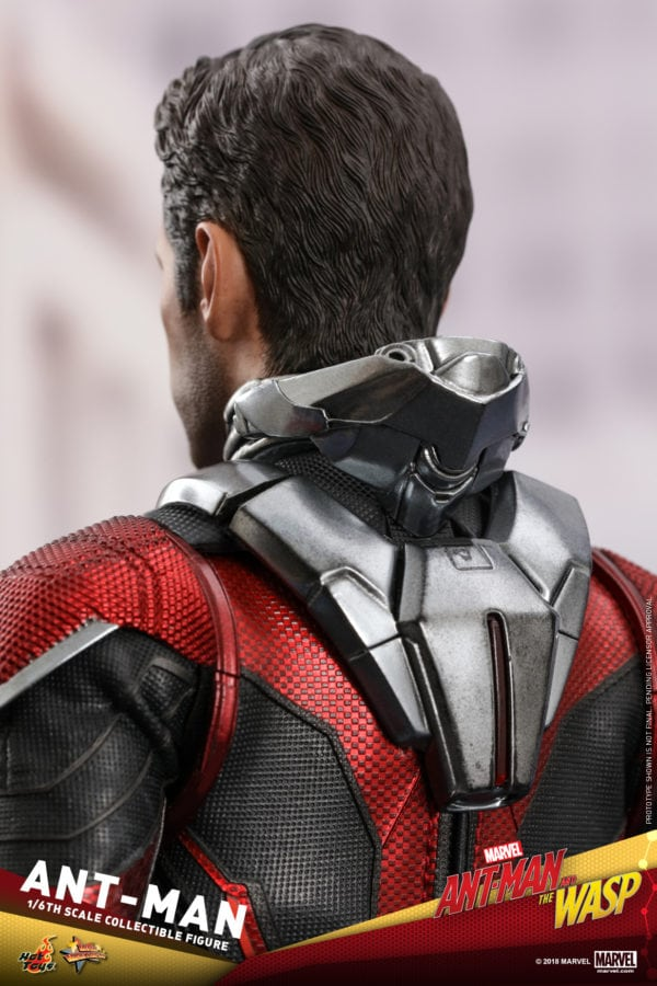 Hot-Toys-Ant-Man-and-The-Wasp-Ant-Man-Collectible-Figure-6-600x900