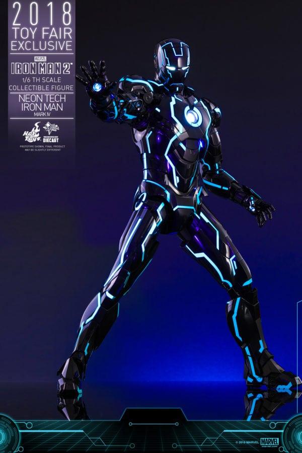Hot-Toys-Iron-Man-2-Neon-Tech-Iron-Man-Mark-IV-collectible-figure-1-600x900