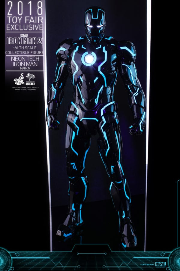 Hot-Toys-Iron-Man-2-Neon-Tech-Iron-Man-Mark-IV-collectible-figure-2-600x900