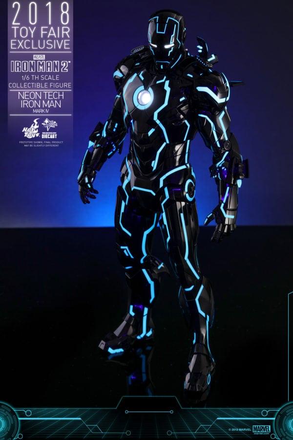 Hot-Toys-Iron-Man-2-Neon-Tech-Iron-Man-Mark-IV-collectible-figure-3-600x900
