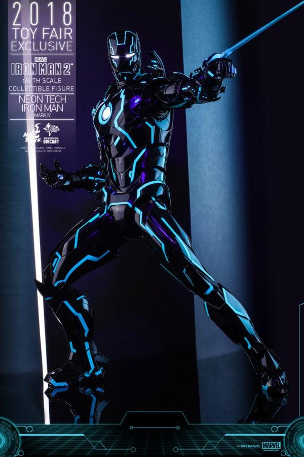 Hot-Toys-Iron-Man-2-Neon-Tech-Iron-Man-Mark-IV-collectible-figure-4-600x900