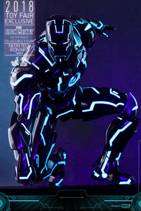 Hot-Toys-Iron-Man-2-Neon-Tech-Iron-Man-Mark-IV-collectible-figure-6-600x900