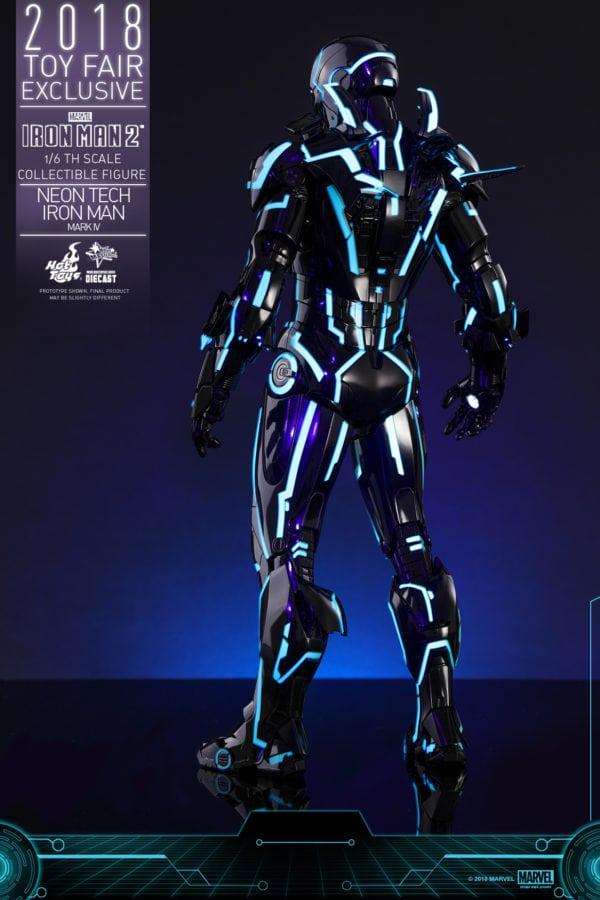 Hot-Toys-Iron-Man-2-Neon-Tech-Iron-Man-Mark-IV-collectible-figure-7-600x900
