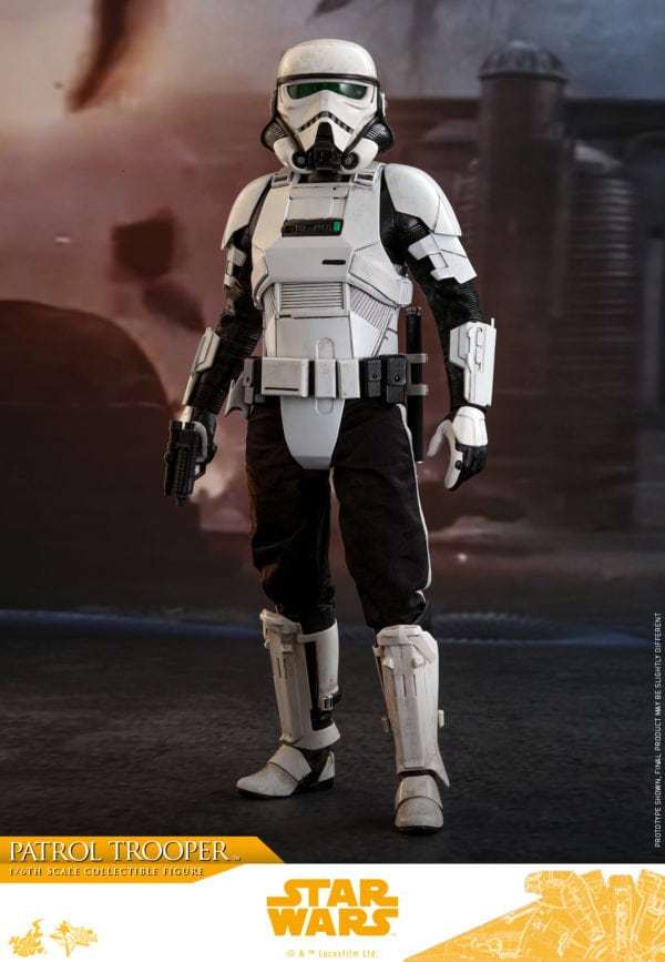 Hot-Toys-Solo-A-Star-Wars-Story-Patrol-Trooper-collectible-figure-1-600x867