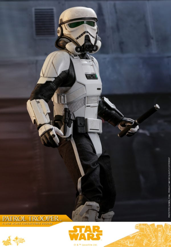 Hot-Toys-Solo-A-Star-Wars-Story-Patrol-Trooper-collectible-figure-3-600x867