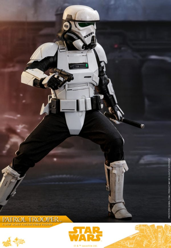 Hot-Toys-Solo-A-Star-Wars-Story-Patrol-Trooper-collectible-figure-4-600x867