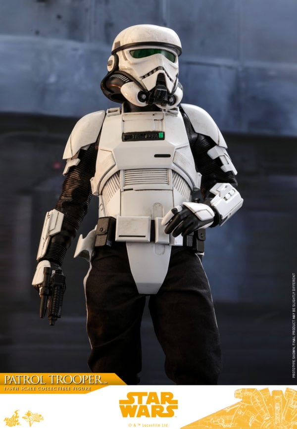 Hot-Toys-Solo-A-Star-Wars-Story-Patrol-Trooper-collectible-figure-5-600x867
