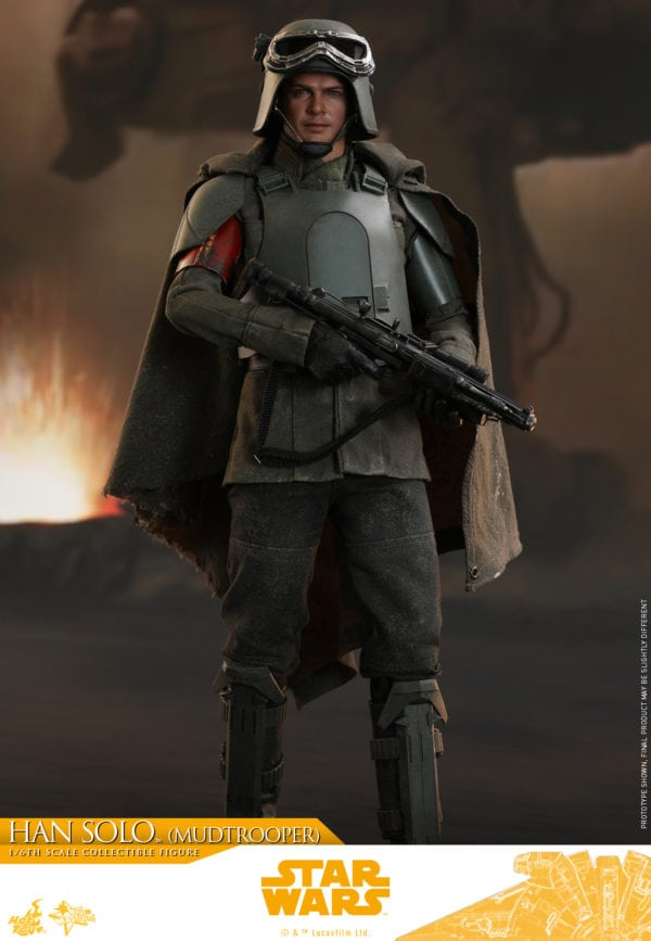 Hot-Toys-Solo-Han-Solo-Mudtrooper-collectible-figure-1-600x867