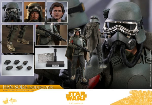 Hot-Toys-Solo-Han-Solo-Mudtrooper-collectible-figure-10-600x415