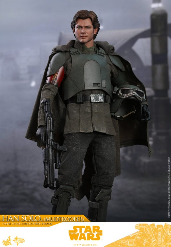 Hot-Toys-Solo-Han-Solo-Mudtrooper-collectible-figure-2-600x867