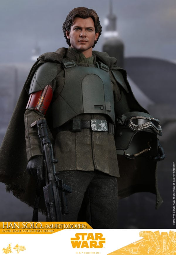 Hot-Toys-Solo-Han-Solo-Mudtrooper-collectible-figure-3-600x867