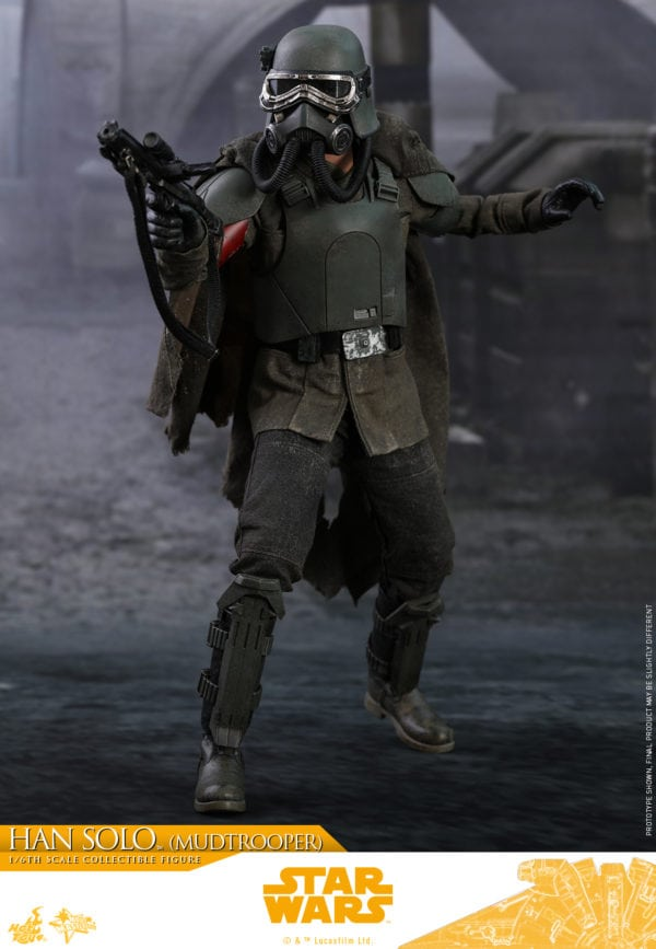 Hot-Toys-Solo-Han-Solo-Mudtrooper-collectible-figure-4-600x867