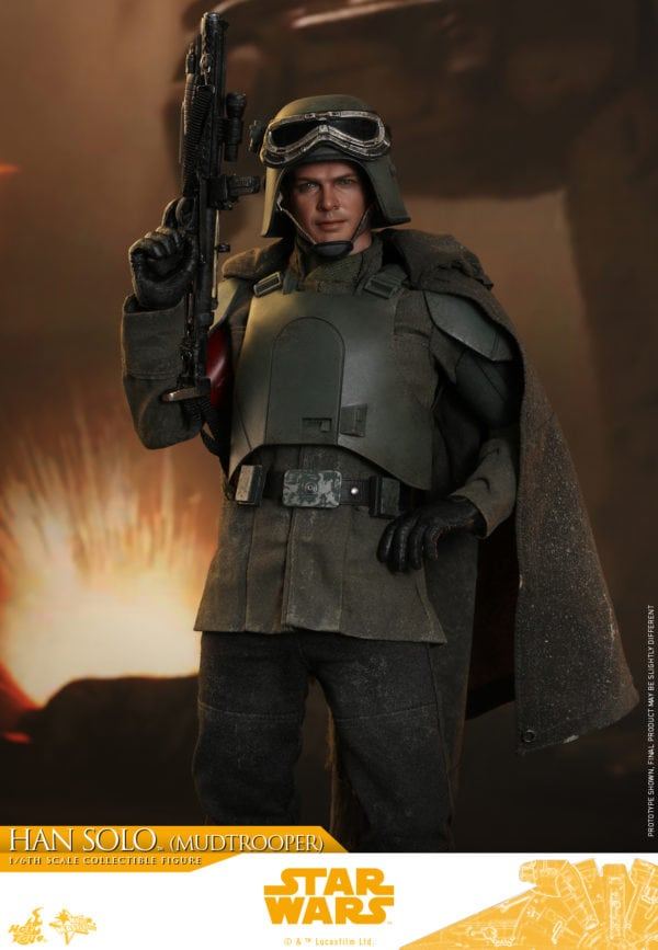 Hot-Toys-Solo-Han-Solo-Mudtrooper-collectible-figure-5-600x867