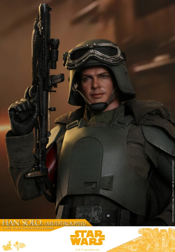 Hot-Toys-Solo-Han-Solo-Mudtrooper-collectible-figure-6-600x867