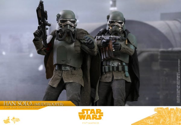 Hot-Toys-Solo-Han-Solo-Mudtrooper-collectible-figure-8-600x415