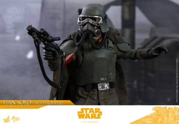 Hot-Toys-Solo-Han-Solo-Mudtrooper-collectible-figure-9-600x415
