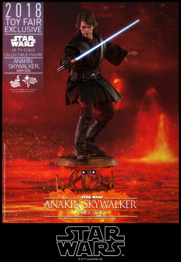 Hot-Toys-Star-Wars-Anakin-Skywalker-Dark-Side-collectible-figure-1-600x867