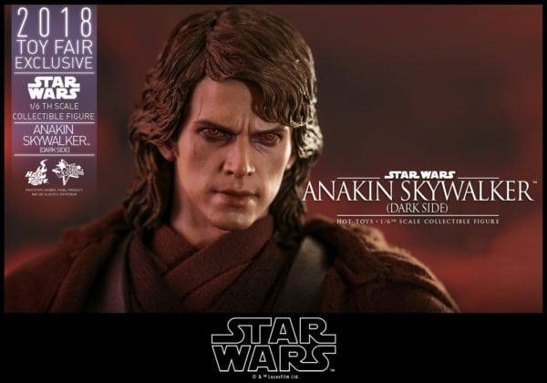 Hot-Toys-Star-Wars-Anakin-Skywalker-Dark-Side-collectible-figure-10-600x420