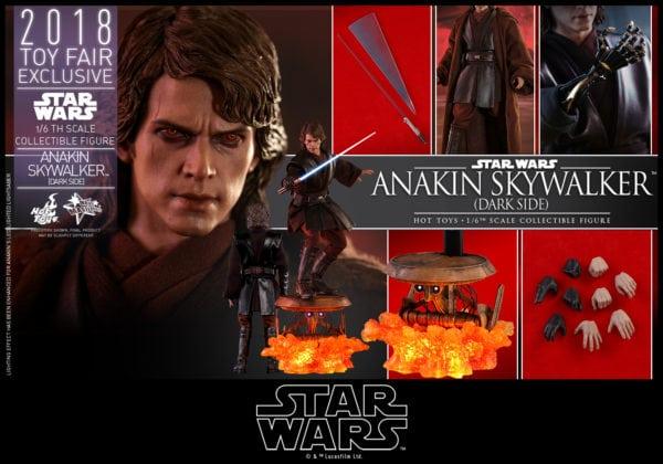 Hot-Toys-Star-Wars-Anakin-Skywalker-Dark-Side-collectible-figure-11-600x420