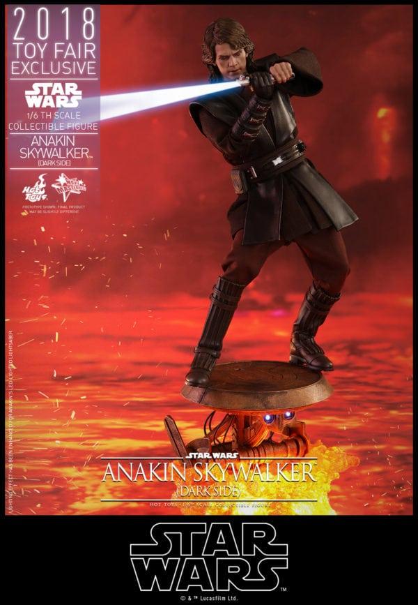 Hot-Toys-Star-Wars-Anakin-Skywalker-Dark-Side-collectible-figure-2-600x867