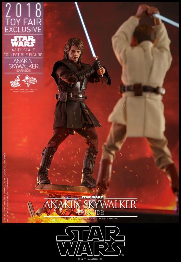 Hot-Toys-Star-Wars-Anakin-Skywalker-Dark-Side-collectible-figure-3-600x867
