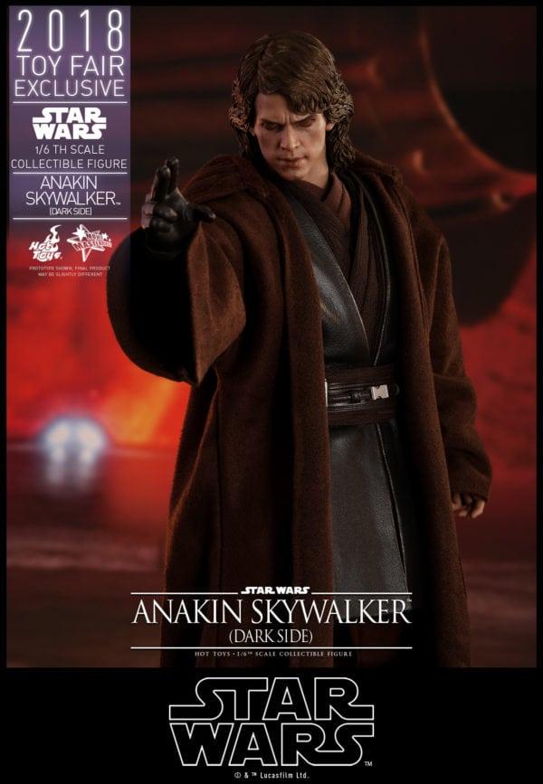 Hot-Toys-Star-Wars-Anakin-Skywalker-Dark-Side-collectible-figure-4-600x867