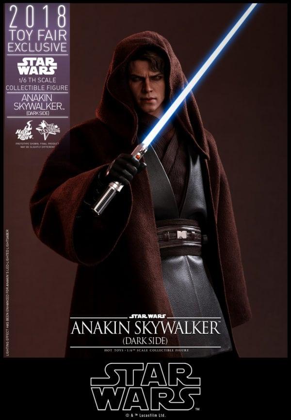 Hot-Toys-Star-Wars-Anakin-Skywalker-Dark-Side-collectible-figure-5-600x867