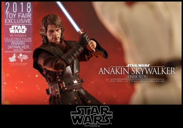 Hot-Toys-Star-Wars-Anakin-Skywalker-Dark-Side-collectible-figure-6-600x420