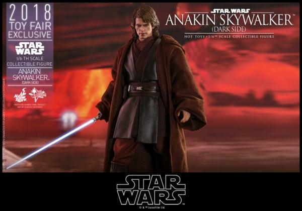 Hot-Toys-Star-Wars-Anakin-Skywalker-Dark-Side-collectible-figure-7-600x420