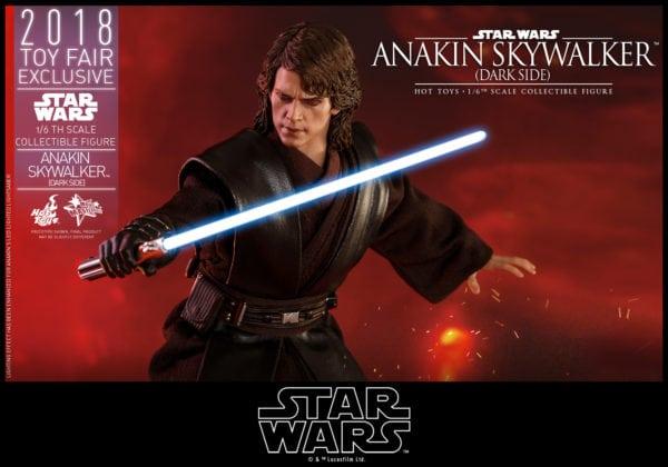 Hot-Toys-Star-Wars-Anakin-Skywalker-Dark-Side-collectible-figure-8-600x420